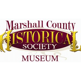 The Marshall County Historical Society, Museum & Crossroads Center